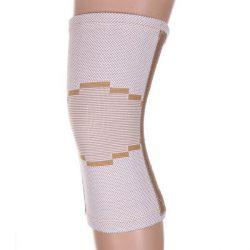 KS-E02 Бандаж на коленный сустав эластичный TToman KS-E02