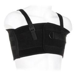 Бандаж на грудную клетку Ecoten ПО-К1