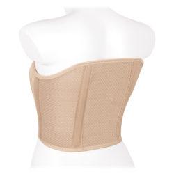 Бандаж на грудную клетку Ecoten ПО-К4