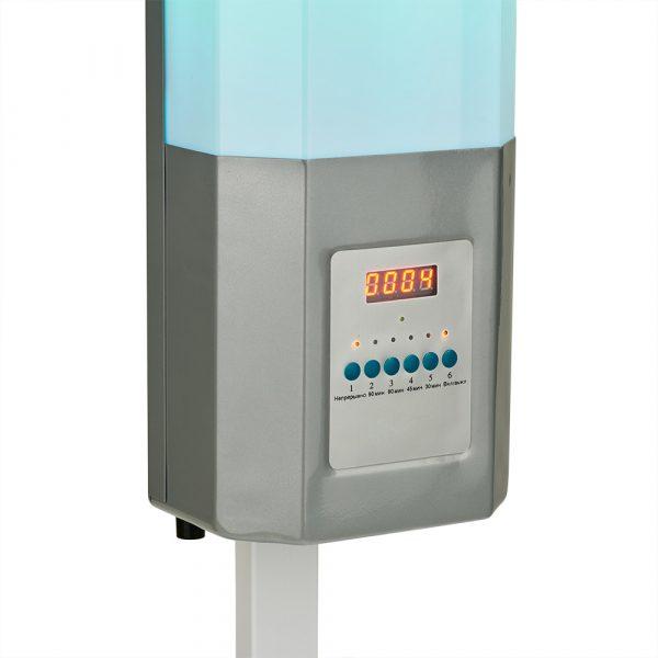 СН211-115metall-3