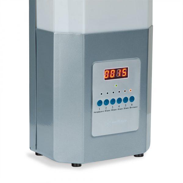СН211-130metall-2