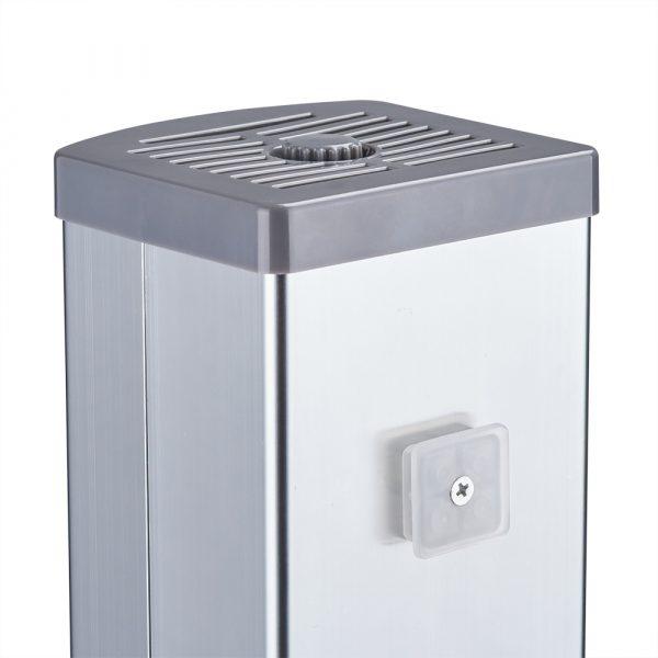 СH111-115-metall3