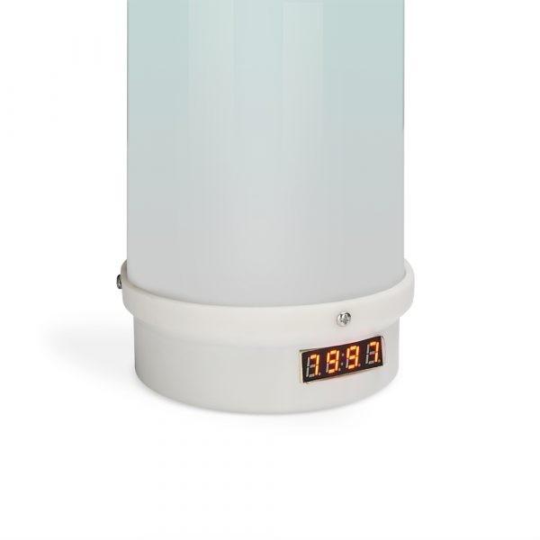 СH111-130-3