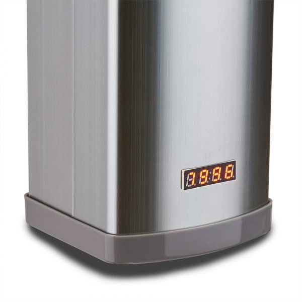 СH111-130metall3