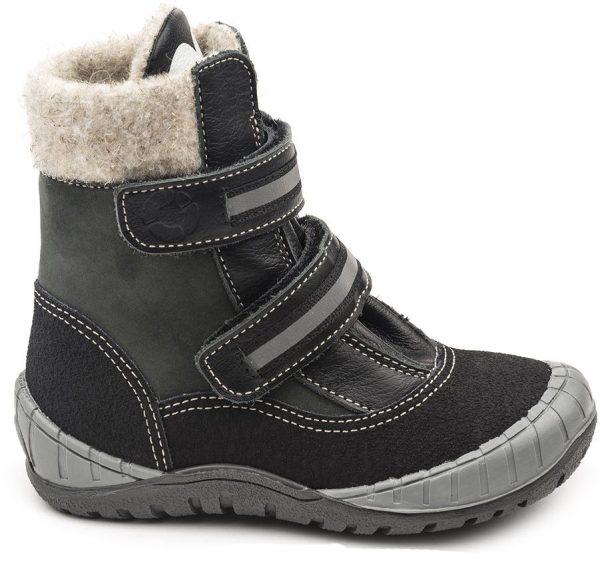 Ботинки детские TAPIBOO НЬЮ-ЙОРК FT-23011.18-OL08O.01
