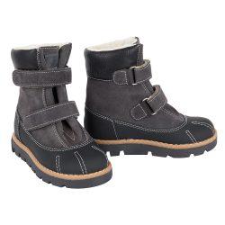 Ботинки детские TAPIBOO БЕРЛИН FT-23010.17-OL12O.01