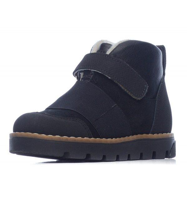 Ботинки детские TAPIBOO МИЛАН FT-23009.17-OL01O.01