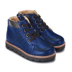 Ботинки детские TAPIBOO НЬЮ-ЙОРК FT-23002.17-OL08O.01