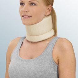 Головодержатель мягкий -Medi protect.COLLAR soft