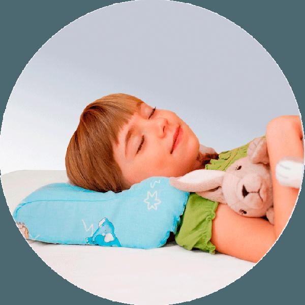 Sissel-Bambini2