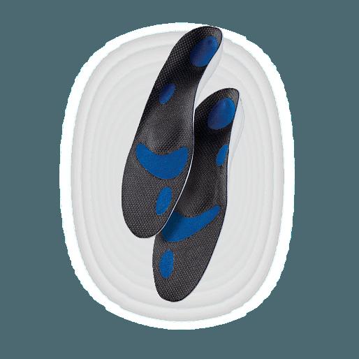 blue-min