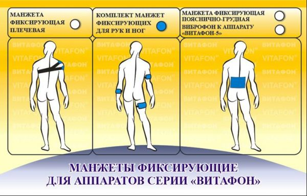dlya-ruk-1