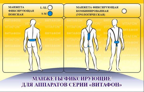 manjeta-fiksiruyuschaya-poyasnaya-dlya-apparatov-serii-vitafon»-1