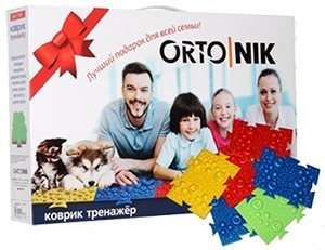 ortonik-1001-2