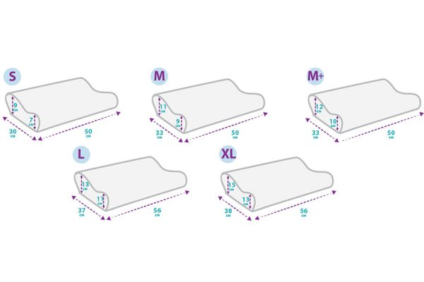 podushki-evo-razmeri (1)