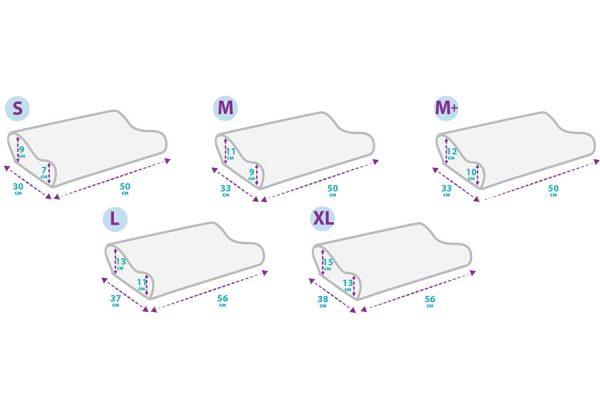 podushki-evo-razmeri (3)
