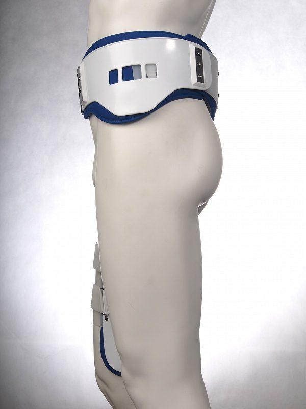 FS 6870-1
