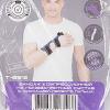 т-8312 бандаж на лучезапястный сустав с фиксацией 1-го пальца