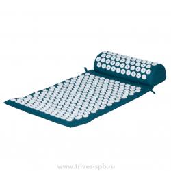 М-700 АКУПУНКТУРНЫЙ МАССАЖЕР (КОМПЛЕКТ) М-700