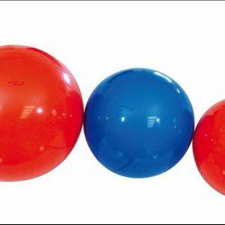 Гимнастический мяч, фитбол 120 см
