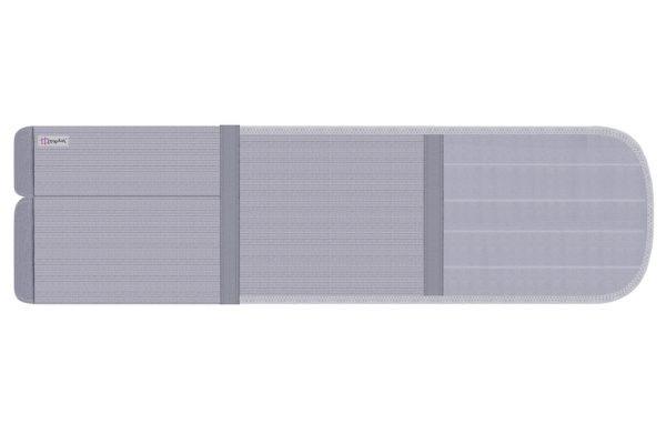 PA-25 1