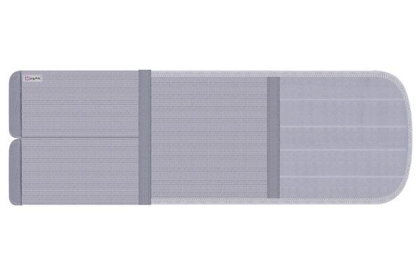 PA-30 1