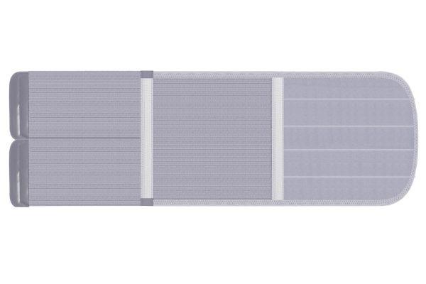 PA-30 2