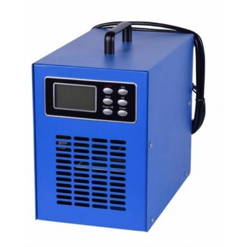 Аппарат стерилизации и дезодорации воздуха в помещениях