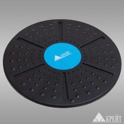 Балансировочный диск для фитнеса БДФ Крейт