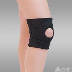 Бандаж для коленного сустава F-514-2 Крейт