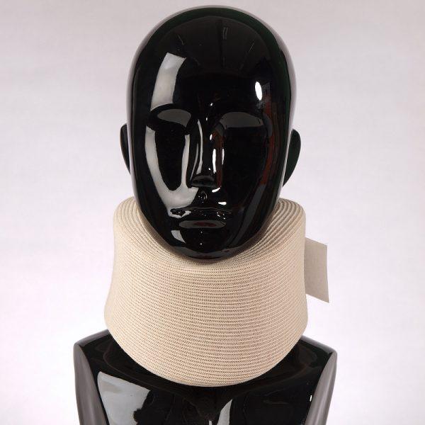 Воротник ортопедический мягкий Комф-Орт, высота 8 см К-80-03
