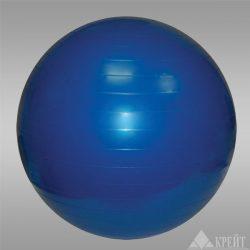 Гимнастический мяч c системой АВС 65см в коробке с насосом AGMp 65