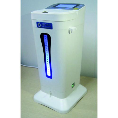 Колонпро - Портативная система гидроколонотерапии
