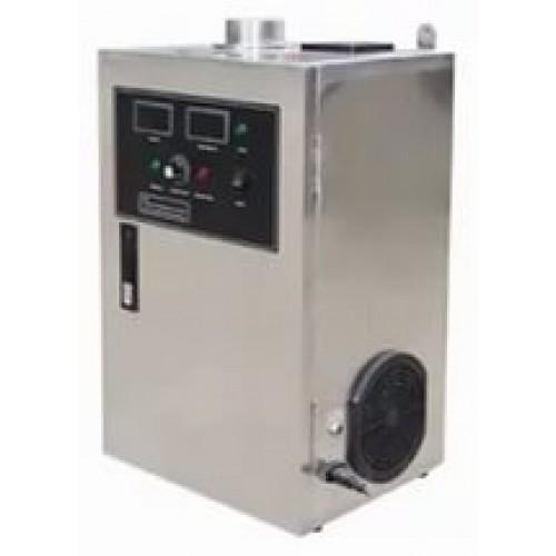 Озонатор для стиральных и посудомоечных машин QJ-8009K