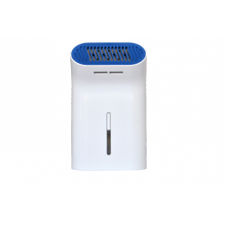 Озонатор для холодильника(мини HP-D-03 )