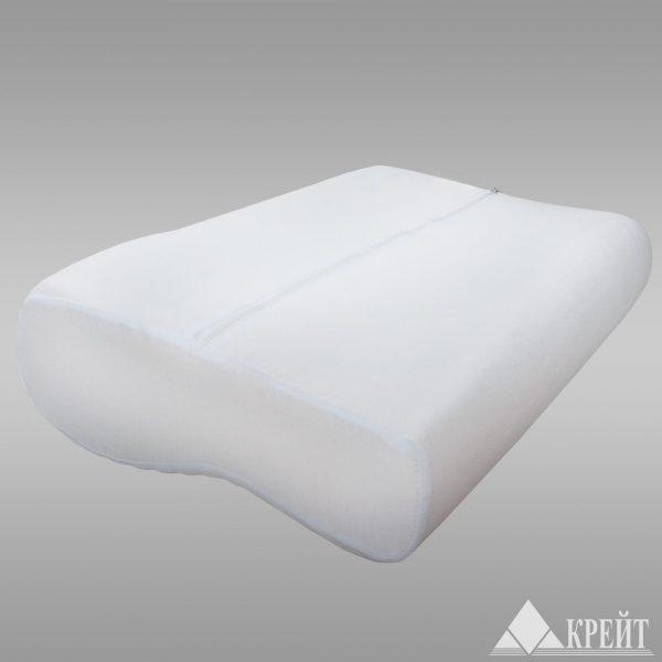 ПН-301 Наволочки для подушек – Крейт П-301 1