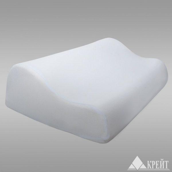 """ПН-401 Наволочки для подушек - """"Крейт"""" П-401"""