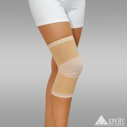 У-840 Бандаж для коленного сустава Крейт