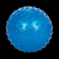 Мяч гимнастический игольчатый (диаметр 30 см) М-130 Тривес