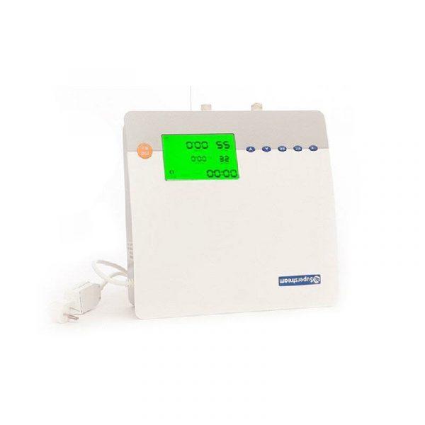 Superstream-A – гидроколонотерапия в домашних условиях 1