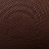 Гольфы компрессионные Ergoforma UP 1 класса компрессии с закрытым носком, EU 312