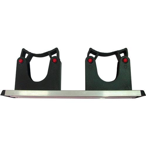 Держатель для тростей, костылей и палок для скандинавской ходьбы Еrgoforce Е 0914 (парный) 1