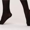 Колготки компрессионные Ergoforma UP 2 класса компрессии с закрытым носком, EU 122