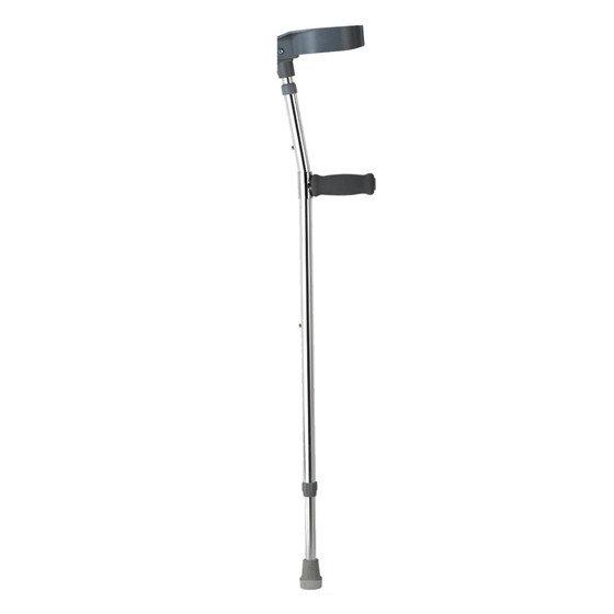 Купить костыль подлокотный CA852L1 Тривес