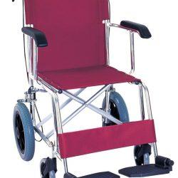 Купить кресло-каталка CA967LHB Тривес