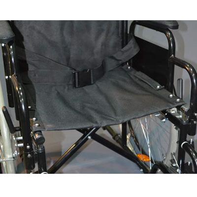 Кресло-коляска с ручным приводом (комнатный вариант) Ergoforce Е 0810 У 1