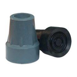 Купить наконечник для трости, костыля или ходунков CA003 Тривес