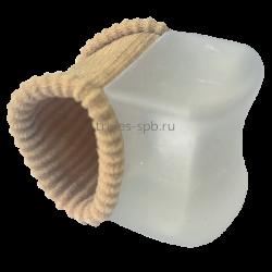 Перегородка межпальцевая увеличенной толщины на первый палец СТ-54.5 Тривес