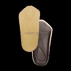 Полустельки ортопедические СТ-242.1 Тривес
