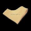 Протектор с силиконовой вставкой на тканевой основе СТ-38 Тривес